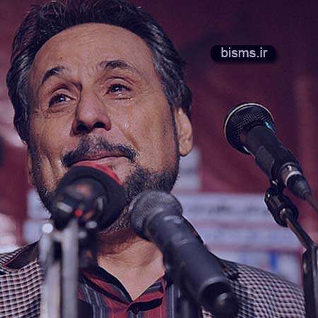 عکس های جدید مجید قناد + بیوگرافی