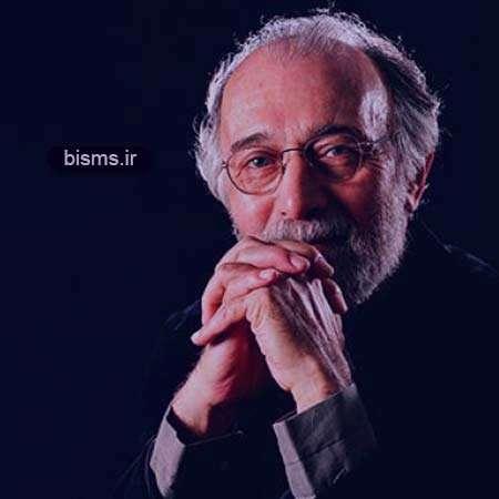 عکس های جدید پرویز پورحسینی + بیوگرافی
