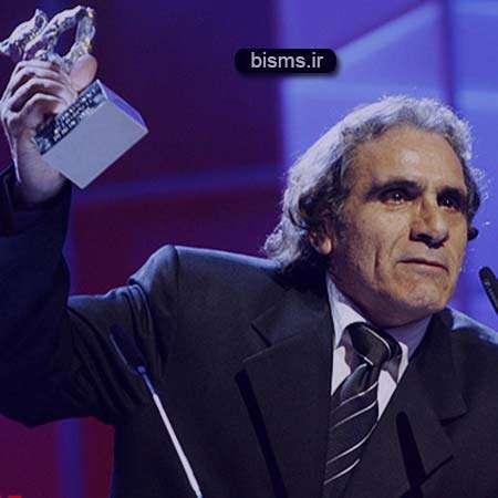 عکس های جدید رضا ناجی + بیوگرافی