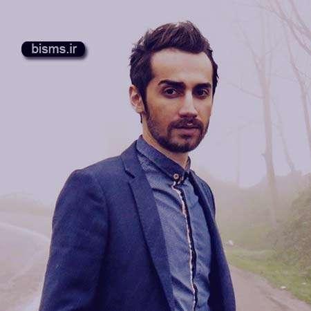 عکس های جدید سامان جلیلی + بیوگرافی