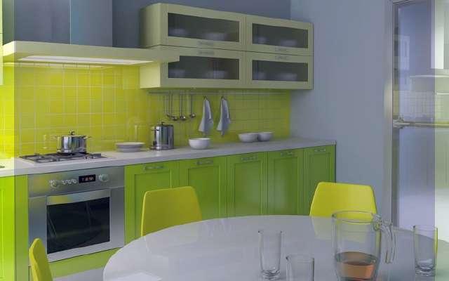 طراحی دیزاین و دکوراسیون منزل توسط متخصصان حرفه ای