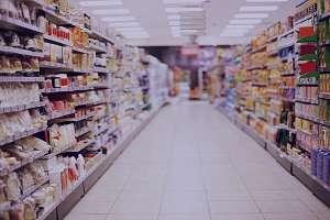 حقیقت پنهان شده صنعت مواد غذایی