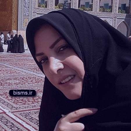 جدیدترین و بهترین عکس های المیرا شریفی مقدم + بیوگرافی کامل