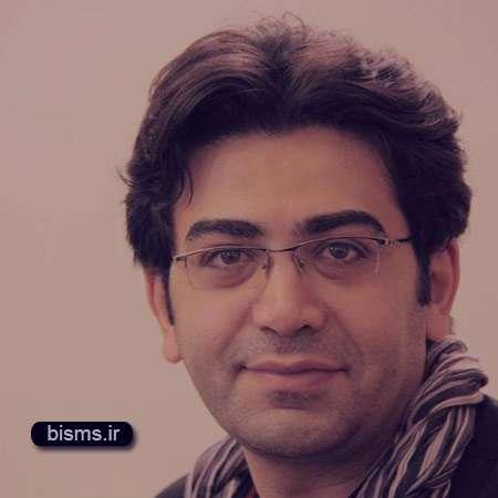 عکس های جدید فرزاد حسنی + بیوگرافی