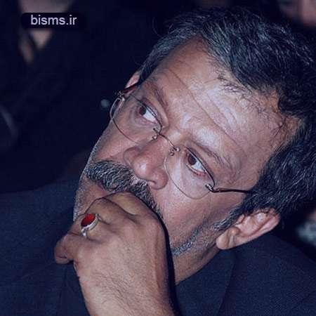 عکس های جدید حسن پورشیرازی + بیوگرافی