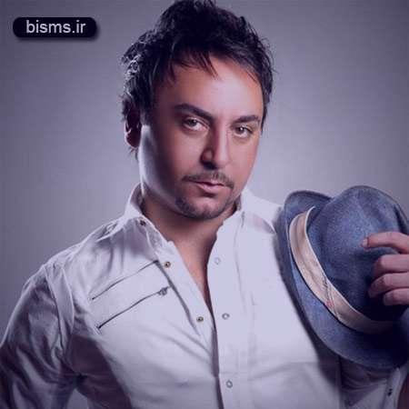 عکس های جدید پیام صالحی + بیوگرافی