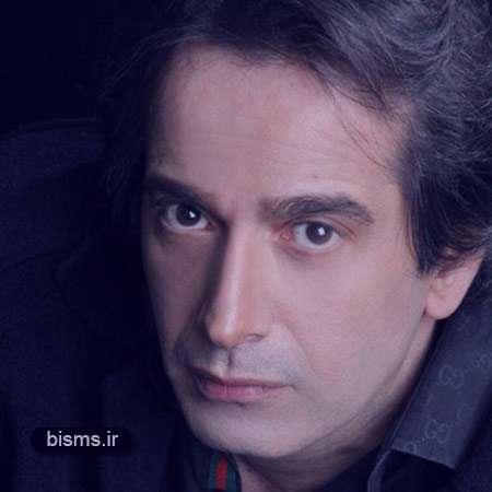 عکس های جدید رامسین کبریتی + بیوگرافی