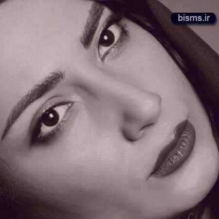 عکس های جدید سمیرا حسن پور + بیوگرافی
