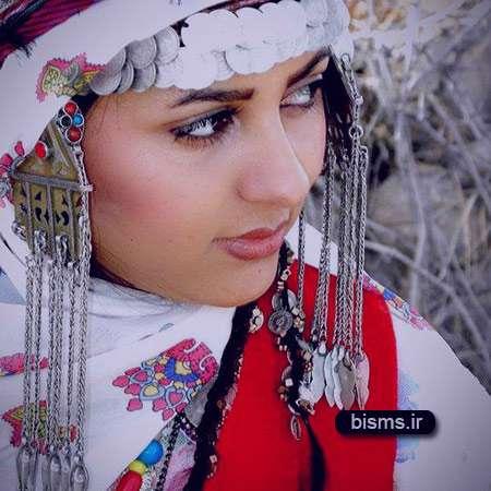 عکس های جدید یلدا عباسی + بیوگرافی