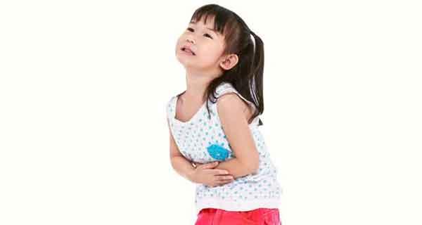 دل درد ، دل درد شدید ، دل درد نوزاد ، دل درد و حالت تهوع ، دل درد در کودکان ، دل درد پریود
