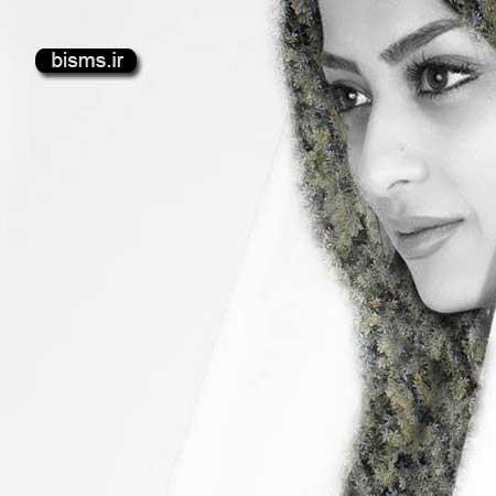عکس های جدید افسانه اکبری + بیوگرافی
