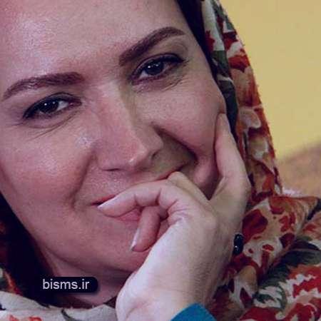 عکس های جدید افسانه ناصری + بیوگرافی