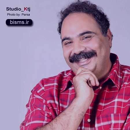 عکس های جدید علی کاظمی + بیوگرافی