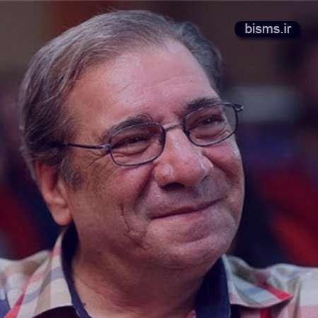 عکس های جدید حسین محب اهری + بیوگرافی