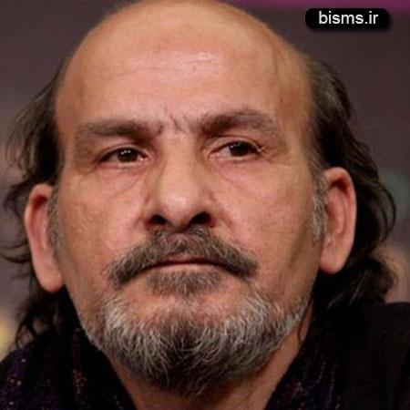 عکس های جدید محمدرضا داودنژاد + بیوگرافی
