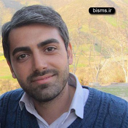 عکس های جدید محمدرضا رهبری + بیوگرافی
