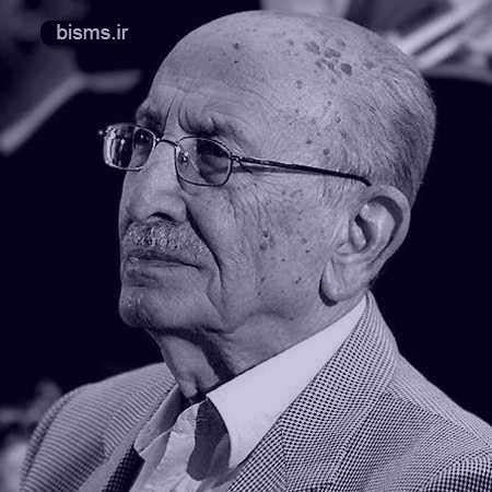 عکس های جدید مرتضی احمدی + بیوگرافی