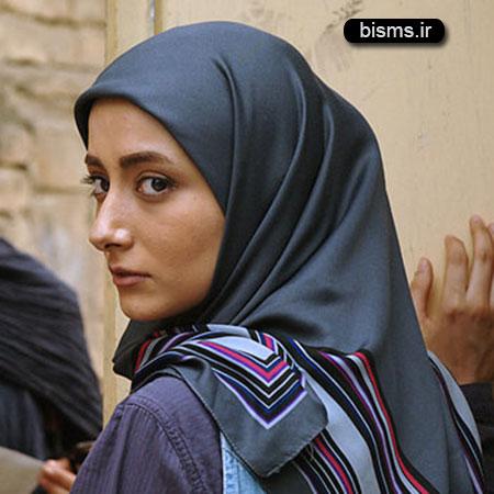عکس های جدید نگار حسن زاده + بیوگرافی
