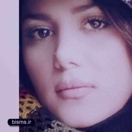عکس های جدید سهیلا هادی زاده + بیوگرافی