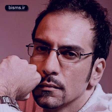 عکس های جدید یزدان فتوحی + بیوگرافی