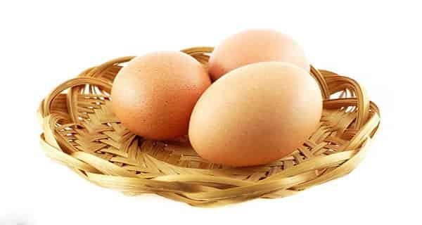 تعبیر خواب تخم مرغ ، تعبیر خواب تخم مرغ شکسته ، تعبیر خواب تخم مرغ خانگی