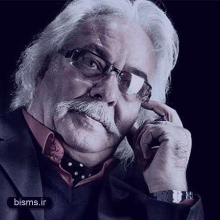 عکس های جدید بهزاد رحیم خانی + بیوگرافی
