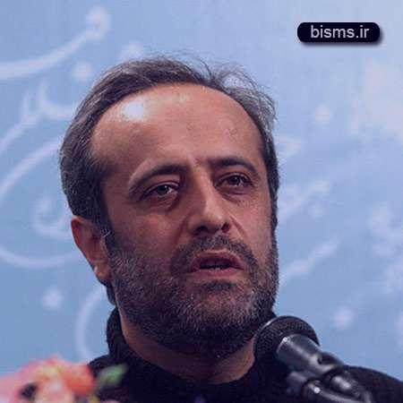 عکس های جدید حمید نعمت الله + بیوگرافی