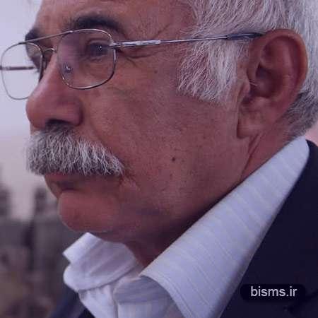 عکس های جدید محمدعلی بهمنی + بیوگرافی