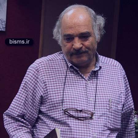 عکس های جدید محمدرضا عبدالملکیان + بیوگرافی