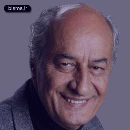 عکس های جدید محمدرضا حقگو + بیوگرافی