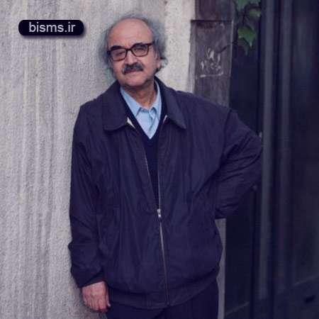 عکس های محمدرضا شفیعی کدکنی + بیوگرافی
