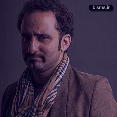 عکس های جدید پوریا رحیمی سام + بیوگرافی