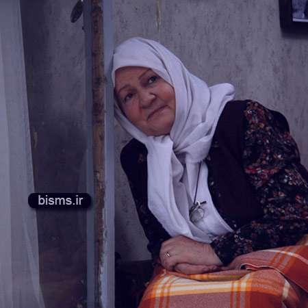 عکس های جدید رابعه مدنی + بیوگرافی