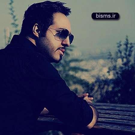 عکس های جدید رستاک حلاج + بیوگرافی