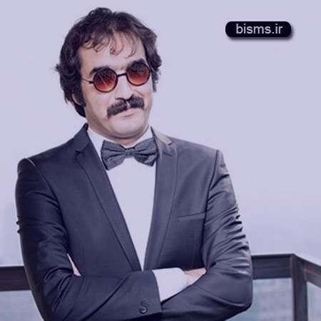 عکس های جدید سجاد افشاریان + بیوگرافی