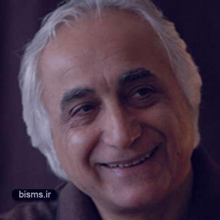 عکس های جدید محمد شمس لنگرودی + بیوگرافی