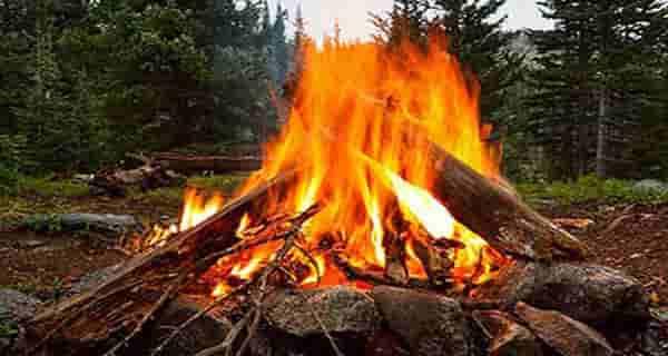 تعبیر خواب آتش زدن خانه , تعبیر خواب آتش زدن انسان , تعبیر خواب آتش زدن خود , تعبیر خواب آتش زدن مار