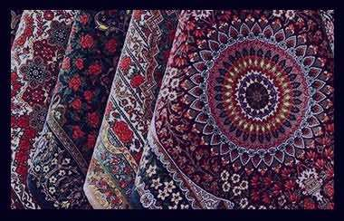 تعبیر خواب فرش