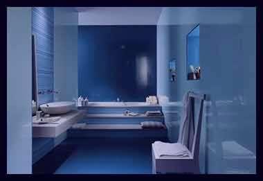 تعبیر خواب حمام