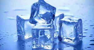 تعبیر خواب یخ | 51 تعبیر دیدن یخ در خواب