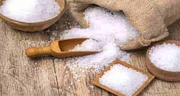 تعبیر خواب نمک , تعبیرخواب نمک , نمک در خواب دیدن