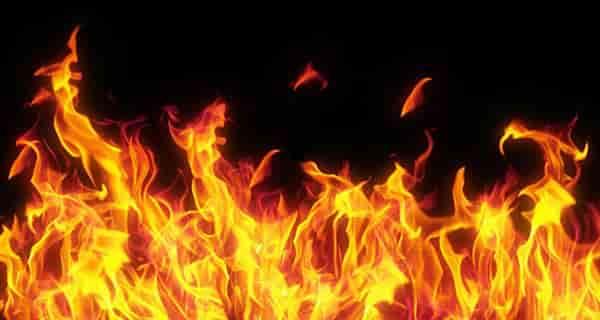 تعبیر خواب اتش گرفتن بدن انسان , تعبیر خواب دیدن آتش گرفتن انسان , تعبیرخواب اتش گرفتن انسان , تعبیر آتش گرفتن انسان در خواب
