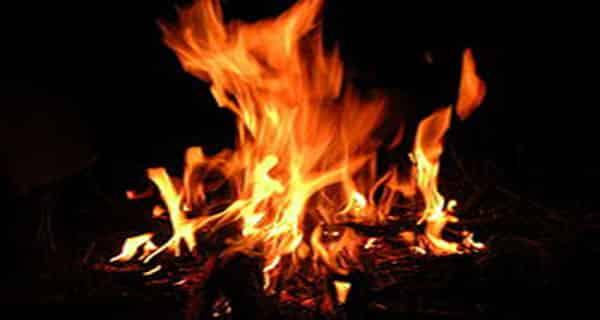 تعبیر خواب آتش گرفتن یک انسان , تعبیر خواب آتش گرفتن موی سر , تعبیر خواب آتش گرفتن مو سر , تعبیر خواب اتش گرفتن موی سر