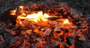 تعبیر خواب آتش زدن | آتش گرفتن ماشین و مسجد در خواب