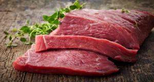 تعبیر خواب گوشت | 81 تعبیر دیدن گوشت در خواب