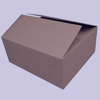 تعبیر خواب جعبه