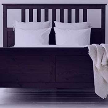 تعبیر خواب تخت خواب