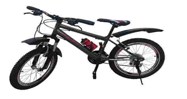 تعبیر خواب دوچرخه , تعبیر خواب دوچرخه سواری , تعبیر خواب دوچرخه سواری