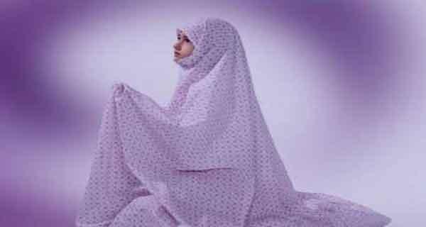 تعبیر خواب چادر نماز سفید گلدار ، تعبیر خواب خریدن چادر نماز سفید گلدار ، تعبیر خواب پوشیدن چادر نماز سفید گلدار