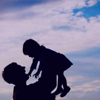 تعبیر خواب پدر